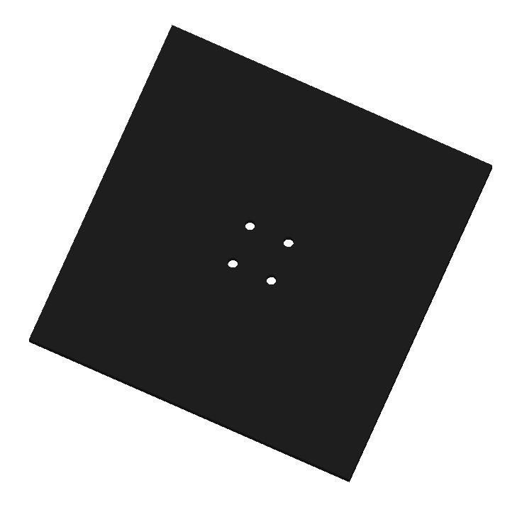 Archivo BIM comprimido ZIP