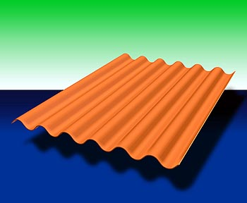 Euronit fachadas y cubiertas s l productos construnario for Fibrocemento sin amianto