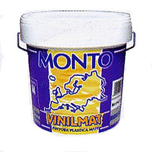 Pinturas mont s a u productos construnario - Pintura para exteriores precios ...