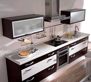 Muebles ob s a productos construnario for Plateros para cocinas integrales