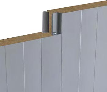 Cm curbimetal s a productos construnario - Aislantes termicos para suelos ...