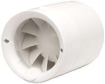 KDR-300mm Ventilador Industrial Ventilaci/ón Extractor Ventiladores industriales Axial axiales extractores aspiracion mura pared