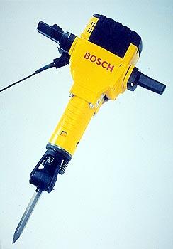 BOSCH - Robert Bosch España, S.A.