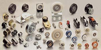 Royde s coop productos construnario for Herrajes para toldos de aluminio