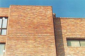 Impermeabilizante para mortero monocapa transportes de - Ladrillos decorativos para exteriores ...