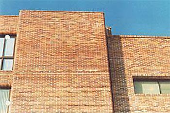 Impermeabilizante para mortero monocapa transportes de - Impermeabilizar paredes interiores ...