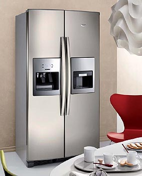 whirlpool iberia productos construnario. Black Bedroom Furniture Sets. Home Design Ideas