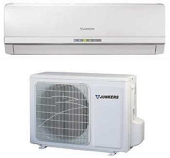 Como desinstalar un aire acondicionado tipo split