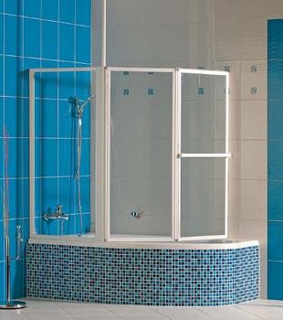 Sanswiss iberia s a productos construnario - Baneras plegables para duchas ...