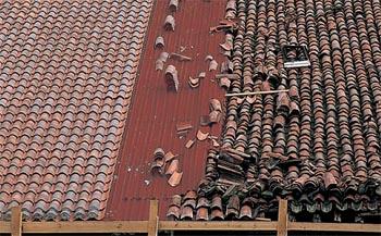 Onduline materiales de construcci n s a productos - Material para tejados ...