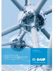Ebook Productos y soluciones BASF