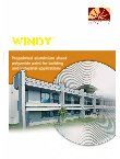 Ebook WINDY®
