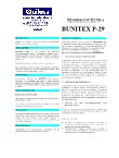 Ebook Bunitex P-29