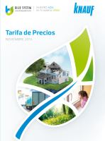 Ebook Tarifa 2014