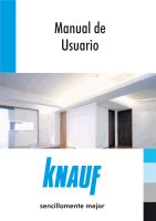 Ebook Manual de usuario
