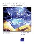 Ebook Sistema de corte para mod. Lasercell 1005