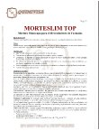 Ebook MORTESLIM TOP