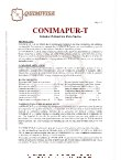 Ebook CONIMAPUR T