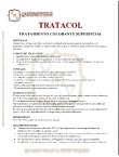 Ebook TRATACOL