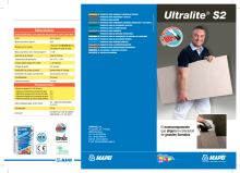 Ebook Ultralite S2