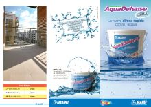 Ebook Mapelastic Aquadefense