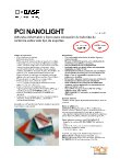 Ebook PCI Nanolight