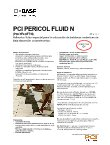 Ebook PCI Pericol Fluid N (Polyflott N)