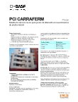 Ebook PCI Carraferm