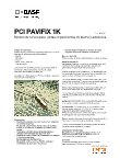 Ebook PCI Pavifix 1K