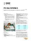 Ebook PCI Silcoferm S