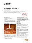 Ebook PCI Pericolor XL (Juntagres FT)