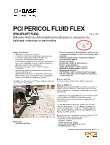Ebook PCI Pericol Fluid Flex (Polyflott Flex)