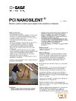 Ebook PCI Nanosilent®