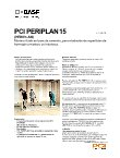 Ebook PCI Periplan 15 (Periplan)