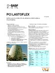 Ebook PCI Lastoflex
