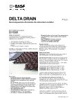 Ebook Delta NP Drain
