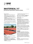 Ebook Masterseal 317