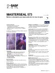 Ebook Masterseal 573