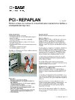 Ebook PCI Repaplan