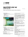 Ebook Masterflow 140