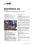 Ebook Masterseal 304