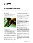 Ebook Masterflow 928