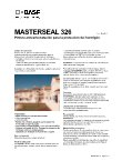 Ebook Masterseal 326