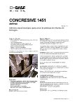 Ebook Concresive 1451