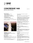 Ebook Concresive 1460