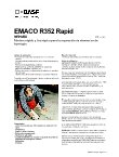 Ebook Emaco R352 Rapid