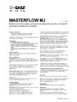 Ebook Masterflow MJ