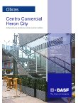 Ebook Centro Comercial Heron City