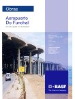 Ebook Aeropuerto Do Funchal