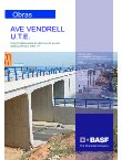 Ebook AVE Vendrell U.T.E